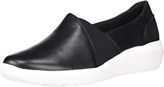 Clarks Kayleigh Step womens Loafer