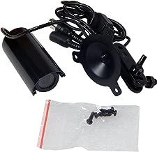Sony NTSC Color Waterproof Bullet Camera CV-7805