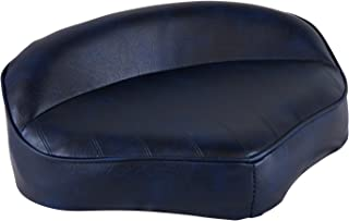 Wise Pro Casting Deck Seat, Navy