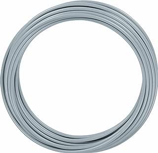 Viega 35040 PureFlow Zero Lead FostaPEX Silver Coils, 3/4-Inch by 150-Feet