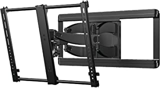 Sanus Premium Full Motion TV Wall Mount for 42