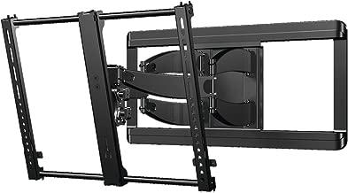 Sanus Premium Full Motion TV Wall Mount for 42