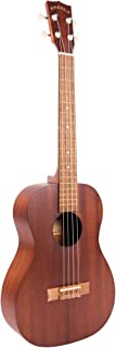 Best kala satin mahogany tenor ukulele Reviews