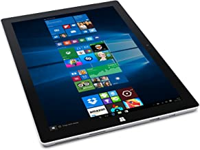 Microsoft Surface Pro 3 5D2-00019 30 cm (12 Zoll) Tablet-PC (Intel Core i7-4650U, 8GB..