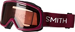 Smith Optics Drift Goggle