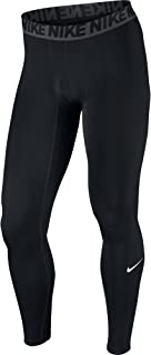 Men's Base Layer Training Tights