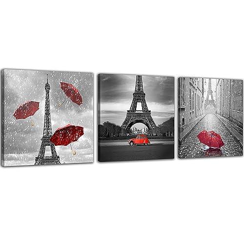 Paris Bathroom Decor Amazon Com