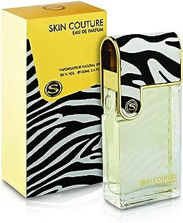 Skin Couture 3.4 oz EDP Ladies parfume New spray. by Armaf Parfums
