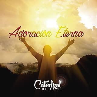 Adoración Eterna