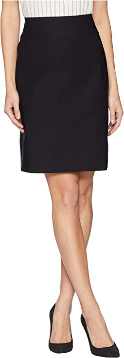 Wonderstretch Skirt