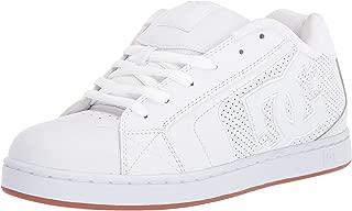 Shoes Mens Shoes Net Shoes