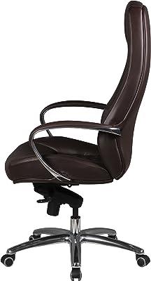 hjh OFFICE 668010 silla de oficina ARTON 20 tejido de malla ...