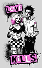 Best sex pistols sid and nancy movie Reviews