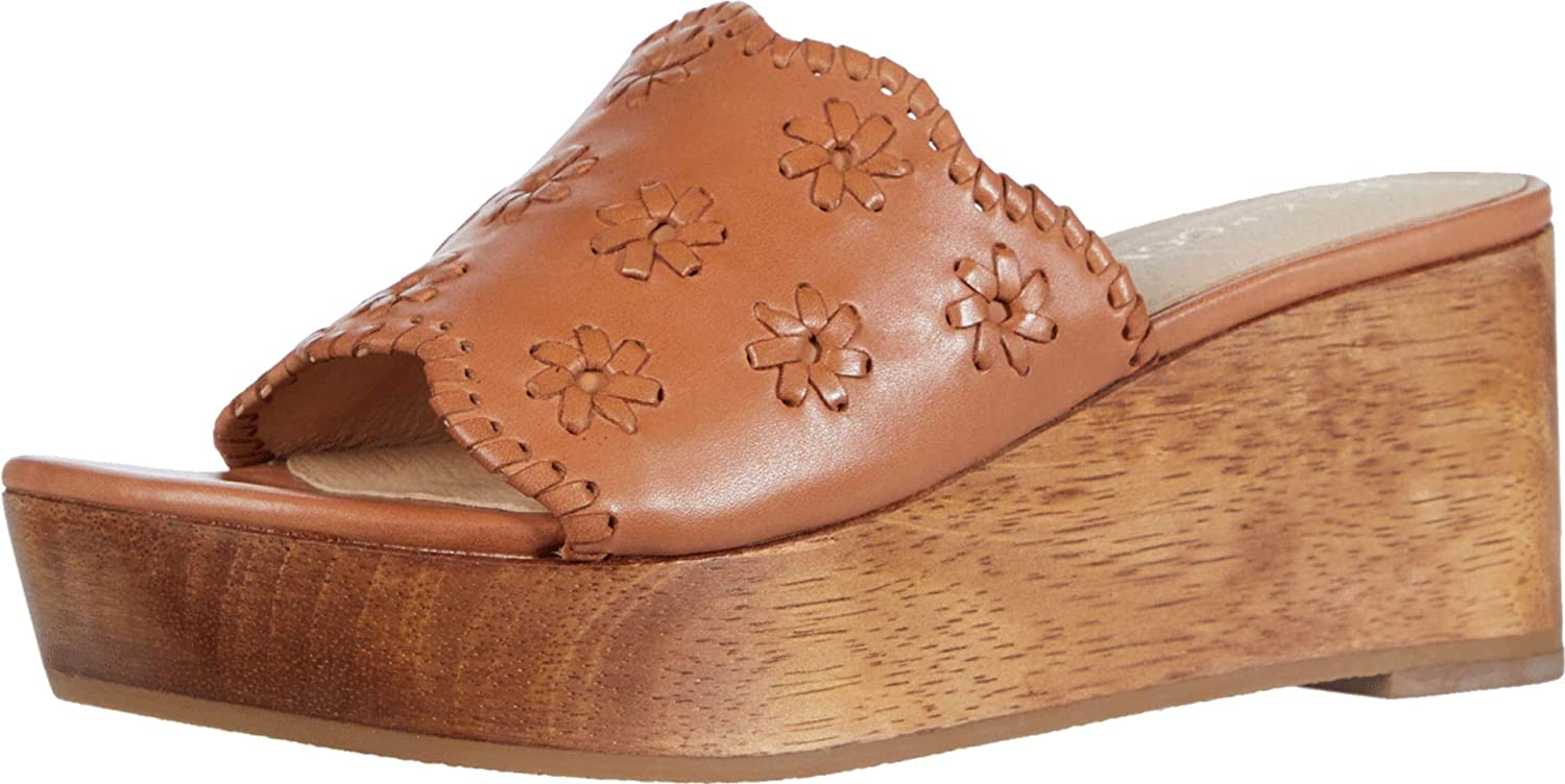 Jack Rogers womens Award-winning store Rory Wedge Albuquerque Mall
