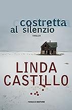 Permalink to Costretta al silenzio (Fanucci Narrativa) PDF