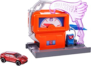 Best downtown aquarium hot wheels Reviews
