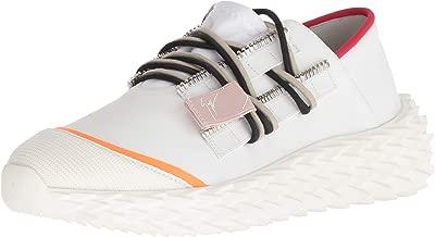GIUSEPPE ZANOTTI Women's Rs90028 Sneaker