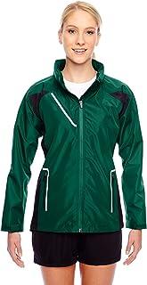 Ladies Dominator Waterproof Jacket