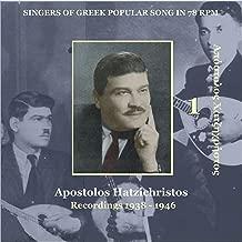 Best popular songs in 1938 Reviews