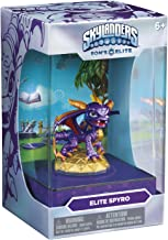 Best skylanders elite spyro Reviews