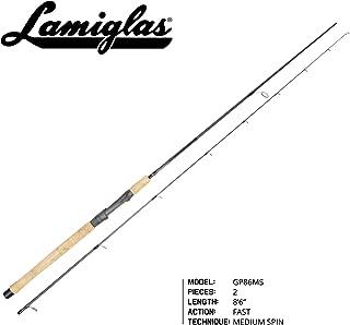 Lamiglas - G1000 Pro Salmon/Steelhead Fishing Rod