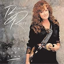 Best bonnie raitt the road's my middle name Reviews
