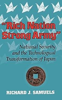 security nation ltd