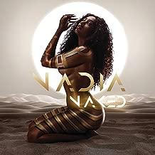 Nadia Naked [Explicit]