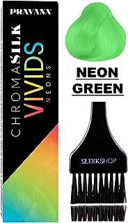 Best pravana neon green Reviews