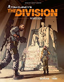Tom Clancy's The Division: Remission