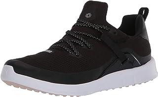 PUMA Women's Laguna Fusion Sport Golf Shoe