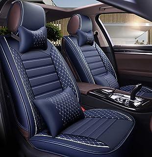 Suchergebnis Auf Für Volvo Xc70 Sitzbezüge Auflagen Autozubehör Auto Motorrad