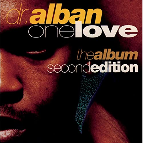 dr alban one love mp3 song free download