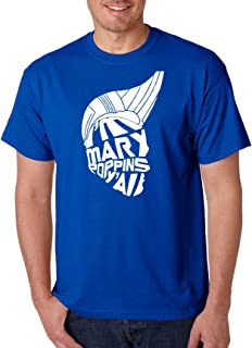 Men's T Shirt I'm Mary Poppins Y'all Trending Tees Cool Popular Top