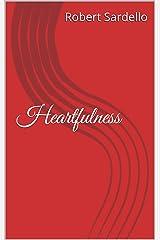 Heartfulness Kindle Edition