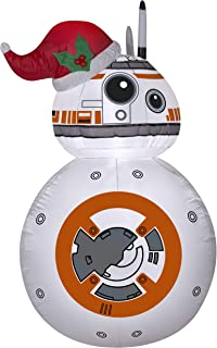 Best bb8 christmas hat Reviews