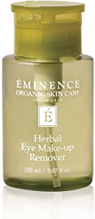 Eminence Herbal Eye Make-Up Remover, 5.07 Ounce