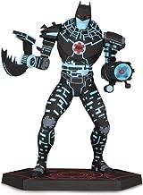 Best murder machine batman Reviews
