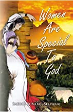 Women are Special To God