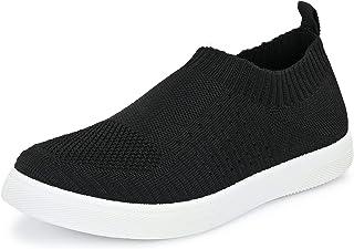 Flavia Women's 880-50 Running Shoe