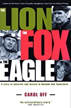 Best the lion the fox & the eagle Reviews