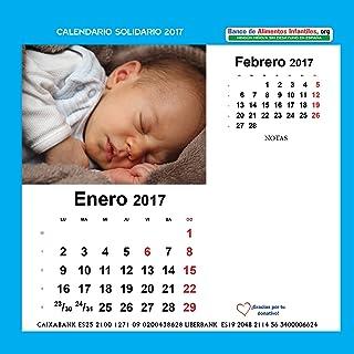 Amazon.es: agenda mister wonderful