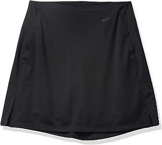 "Nike Women's Dri-fit 17"" Victory Skirt"