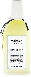 Millefiori ランドリーソープ(液体洗濯用洗剤) 1L オーシャンウィンド 66PDOW