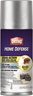 Ortho 0202310 3Oz Bed Bug Killer, 3 OZ