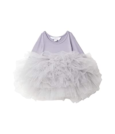 iloveplum B.F.F Tutu Dress (Infant/Toddler/Little Kids)