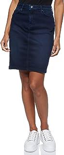Lee Women's PENCIL SKIRT Skirts