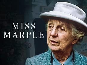 Miss Marple, Season 3