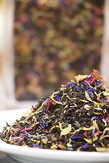Casa Pons Organic Midnigh teas and herbal mixes 100 gr