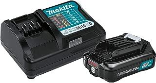Best makita 12v battery cxt Reviews